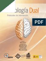 protocolos_patologiadual_general.pdf