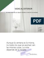 MIRADAS AL EXTERIOR.pdf