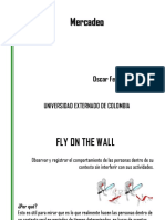 Técnicas de Observación.pdf
