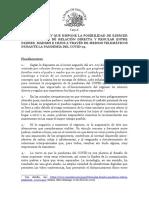 3. PDL RDR A TRAVES DE MEDIOS TELEMATICOS POR COVID-19