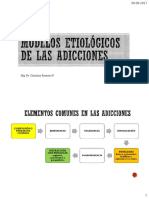 3. MODELOS ETIOLÓGICOS DE LAS ADICCIONES.pdf