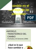 Modelo Transteórico, entrevista motivacional.pdf