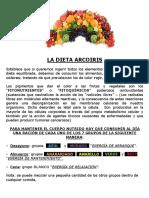 - La Dieta ArcoIris 8.pdf
