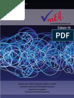 metodoanalisis.pdf