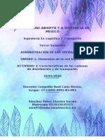 LADO_U1_A2_ALSP.docx