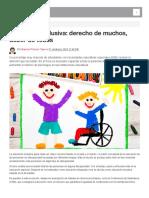 www-esan-edu-pe-conexion-actualidad-2019-03-11-educacion-inclusiva-derecho-de-muchos-deber-de-todos-.pdf.pdf