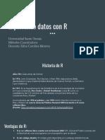 A.Explorando datos con R.pptx