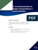 Modulo4 oportunidad de la Bioeconomíav2