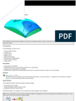 Autodesk - Training - Using Splines