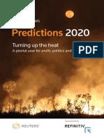 2020 Breakingviews Predictions.pdf