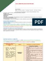 PDC 4°-1