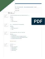 Quiz 001_ Attempt review.pdf