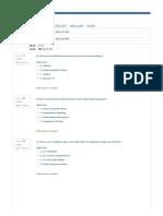 Quiz 001_ Attempt review (1).pdf