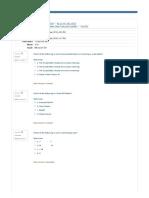 Quiz 002_ Attempt review (1).pdf