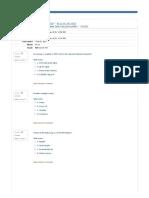 Quiz 002_ Attempt review2.pdf