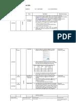 PLANEACIONES 1°_SEMANA 6.pdf