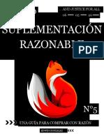 Suplementación Razonable BCAA Black.docx