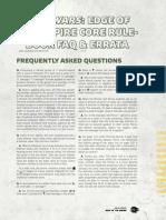 FAQ & Errata - EotE - Core - v1.pdf