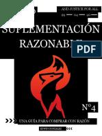 Suplementación Razonable Vitamina D Black.docx