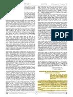Portaria 13 de 2019_GT de elaboração metodologia de cálculo assistência financeira inciso Pronatec