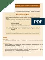Santé-scolaire-et-universitaire.pdf