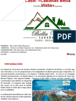 presentacion oral.pptx