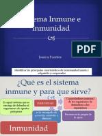 clase 1 sistema inmune.pptx