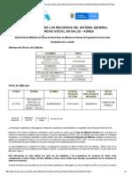 RespuestaConsulta enciso.pdf
