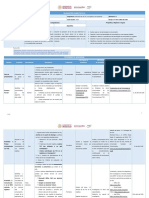 Unidad 1. Fundamentos de las Tecnologías de Información y Comunicaciones (TIC).pdf