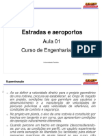 82260.pdf