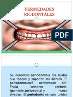 gingivoperiodontales_microbiologc3ada.pptx