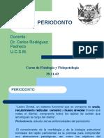 periodonto-090817171957-phpapp02.pdf