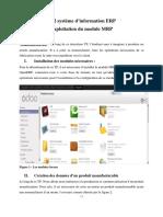 TP2 ERP.pdf