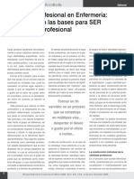 3.1 Identidad profesional (1).pdf