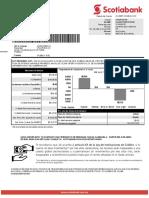 6793339_NACIONAL_20200331.pdf