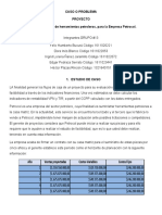 FINAl formulacion y evaluacion de proyecto