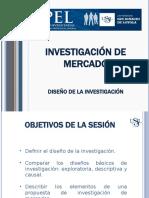 Tema_IV_-_Diseno_de_Investigacion