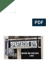 Gimnasio Base de datos - LOJ.docx