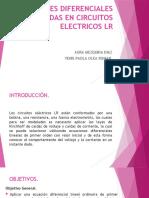 ED CIRCUITOS ELECTRICOS LR.pptx