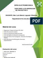 COMO HACER RDC 91.pdf