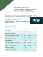 BP Graphiste.docx