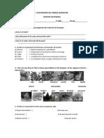 CUESTIONARIO DEL PRIMER QUIMESTRE CINCIAS NATURALES 2019.docx