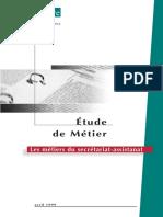 Etude_Metiers_Secretariat.pdf