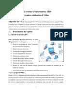 TPERP.pdf
