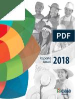 memoria-anual-2018-pã¡gina-web.pdf