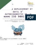 QPO12_2015_Gr09_MIM_v06-converti.docx