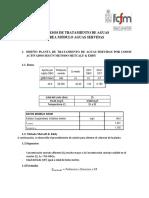 Tarea AS PB.pdf