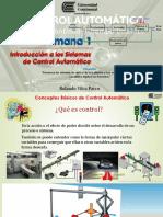 01 Intrduccion al Control (1).pdf