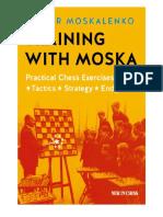 Moskalenko V - Training with Moska.pdf