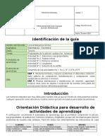 GUIA MATEMATICAS TERCERO 1 (1)